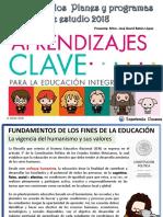 Aprendizaje claves-1.pdf
