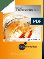docs_autodesk_vredpro_2015_en.pdf