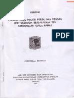 Parturisi.pdf