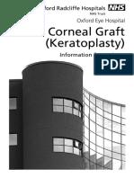 100322cornealgrafts.pdf