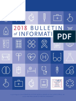 2018bulletin.pdf