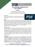 Fentanilo Digemid.pdf
