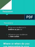 Persuasive Speech.pptx