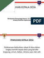 Permen 112 Thn 2014 Pilkades.pdf