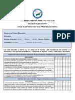 FICHA_ESTANDARIZADA_DE_OBSERVACION_PRACTICA_DOCENTE_I.doc