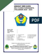 COVER PERANGKAT KBM GURU2.pdf