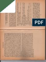 DarntonLagran matanza, p. 14.pdf