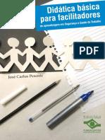 facilitadores para o ensino da Seg e Saúde do Trabalho.pdf
