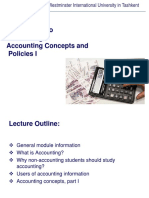 1. Lecture1. Accounting Concepts I (1).ppt