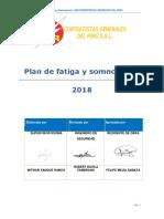 plan de fatiga y somnolencia - s&r.pdf