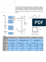 346924397-Estabilidad-en-Columnas-ACI-318-14.xlsx