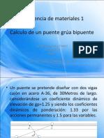 Calculo de un puente grua.pdf