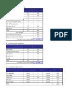 346924397 Estabilidad en Columnas ACI 318 14