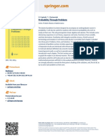 productFlyer_978-0-387-95063-1.pdf