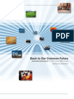 UN Sustainable Development in the 21 Century.pdf