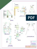 Guía Sika Mantenimiento Instalaciones Industriales