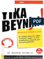 M.Barış Muslu - Yıka Beynini.pdf