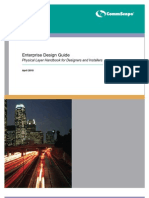 Enterprise Design Guide