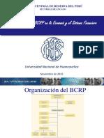 19.11.2015_BCRP_Charla_Institucional_HUANCAVELICA.pptx