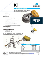archivos1709a0.pdf