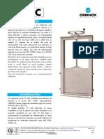 archivos1265a.pdf