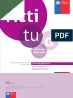 Actitud_profesores_media2.pdf
