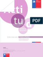 Actitud_profesores_media4.pdf