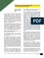 Norma Técnica E.050 SUELOS Y CIMENTACIONES