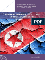 TGIATOC-Diplomats-and-Deceipt-DPRK-Report-1868-web-1.pdf