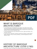 baroquearchitecture-160303141130
