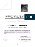 ASME_2007_BILINGUE_SECTION_VIII_DIV_1_-_SOMMAIRE.pdf