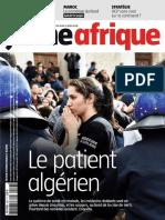 Jeune Afrique - 8 au 14 Avril 2018.pdf