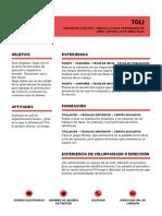 Transacciones Scribd2.docx