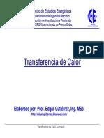 8-ConveccionForzadaInterna(Pregrado).pdf