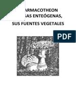 OTT JONATHAN - PHARMACOTHEON.pdf