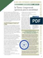 Tenencia de la Tierra- Compartiendo información y experiencias para la sostenibilidad.pdf