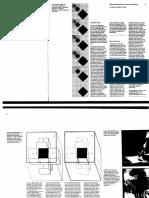 vanDoesbergFilmForm.pdf