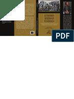 2014 - Epe, M_ Kepfer, J.R., 2014, El enemigo interno en Guatemala.pdf