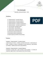 Formulario Declaracao de Conteudo - A4