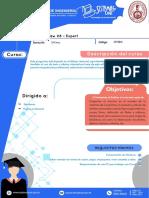 corelexpert.pdf