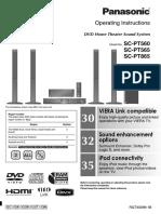 SC-PT560_Operating_Instructions.pdf