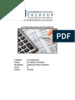 doctrina contable.docx