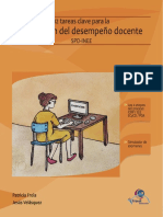 12tareasclaveparalaevaluacindeldesempeodocente-170610215754 (1).pdf