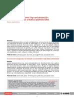 2-5-1-PB.pdf