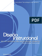 6622164-Diseno-Instruccional-Entorno-Aprendizaje-Abierto-Muy-Bueno.pdf