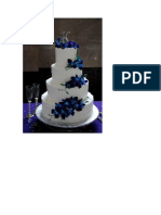 torta (1).docx