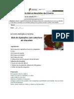 Ficha Bolo Espinafres 1