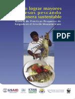 2006_como_lograr_mayores_ingresos_pescando_de_manera_sustentable_wwf.pdf