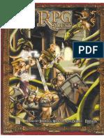 Rpg quest - PDF.pdf