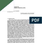analisispoemas2.pdf
